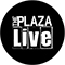 Link to Plaza Live